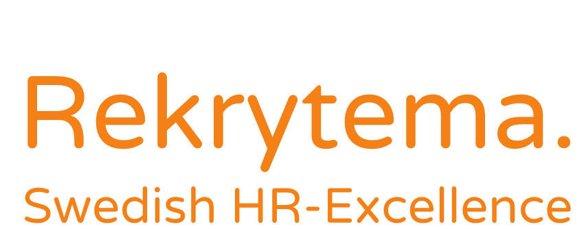 Rekrytema Human Resources Management